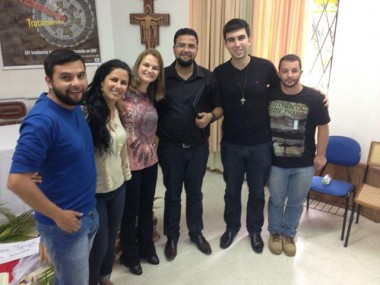 Pastoral da AIDS de Criciúma partilhará experiência em seminário