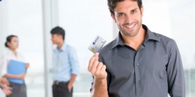 ESocial exige certificação digital de empregadores a partir deste mês