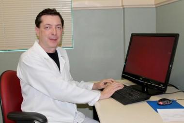 Especialista alerta sobre os sintomas da fibromialgia