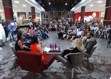 Criciúma Shopping lança coleção Outono/Inverno 2017