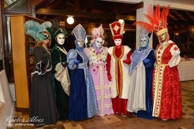 Nova Veneza intensifica as divulgações da 13ª Festa da Gastronomia