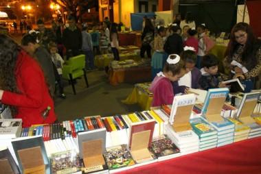 Aberta a II Semana Literária no município de Forquilhinha