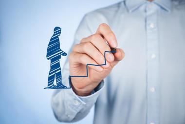 Treinamento ao ar livre marca início de MBA em Gestão de Pessoas