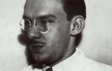 Álvaro Vieira Pinto é tema de colóquio na Unesc