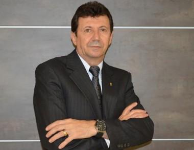CDL Chapecó sugere horário para período de vendas de Natal