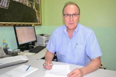 Prefeitura de Cocal alerta sobre fraude de boletos em nome do poder público