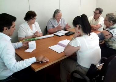 Contrato entre Prefeitura e Hospital São José é discutido