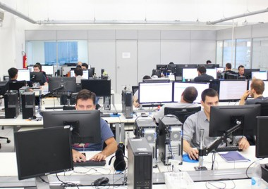 Betha Sistemas começa migração de clientes para a Nuvem