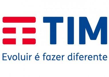 TIM reformula portfólio pré-pago e oferece mais internet