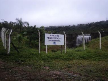 Samae de Cocal promove atividades educativas no dia 22