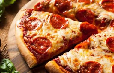 Aprenda a fazer pizzas diferenciadas em curso da Unesc