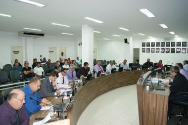 Reunião sobre a falta de água em Içara será na terça-feira