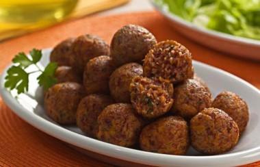Unesc oferece curso de Culinária Vegetariana e Ayurvedica