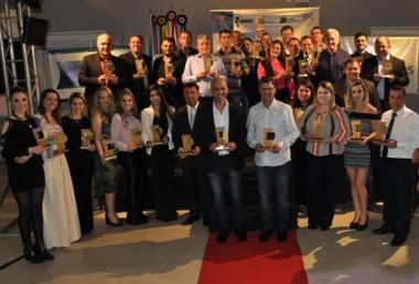 Top Of Mind Içara revela marcas preferidas e personalidade do ano