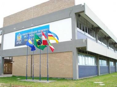 Câmara Municipal tem requer contratação de mais professores