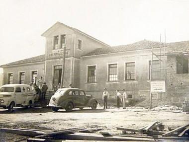 Aniversário de 81 anos do Hospital São José