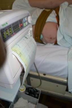 Centro Obstétrico do HSJosé recebe equipamento
