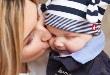 Comércio de Içara terá horário especial para o Dia das Mães
