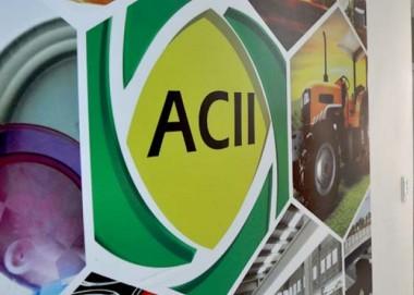 ACII encerrará o ano com treinamento vivencial