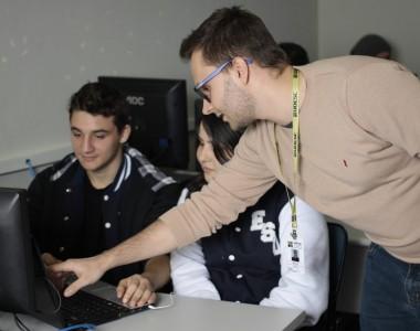 Inscrições até quarta para vagas de professor substituto na Udesc