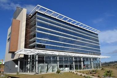 Governador entrega Centro de Inovação de Lages nesta sexta-feira