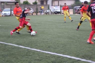 Copa Mits: Grupo A encerra participação na primeira fase