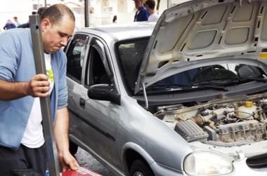 Núcleo Automotivo da Acibalc promove Inspeção Veicular