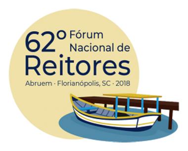 Udesc sediará fórum de universidades estaduais e municipais