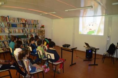 Faculdade Avantis promove Dia da Responsabilidade Social