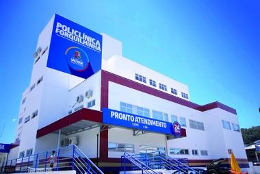 UPA de São José é reconhecida como uma das 5 melhores do país