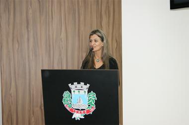 Aprovado projeto de lei visando ações socioeducativas para a conscientização e a prevenção da violência contra mulher