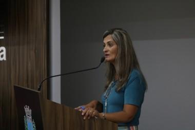 Atendimento do INSS de Içara será discutido na Câmara Municipal