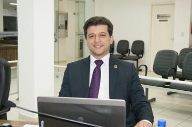 PL determina prazo para conclusão de manutenção em vias públicas