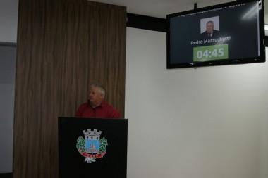 Reunião discutirá segurança pública da grande Vila Nova