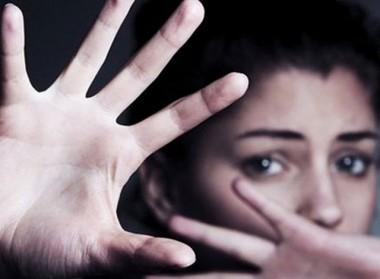 Unesc revela o perfil da mulher criciumense vítima de violência