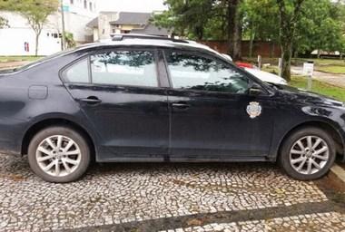 Prefeitura de Içara leiloará veículos e equipamentos