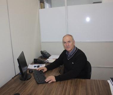 Governo Municipal de Içara altera sistema da NFS-s