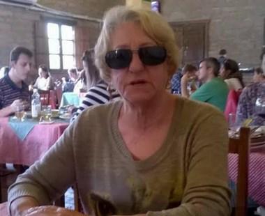 Assassinato de Ana Edwiges segue sem solução
