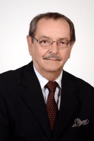 Cultura ACIC promove encontro com Fernando Carneiro