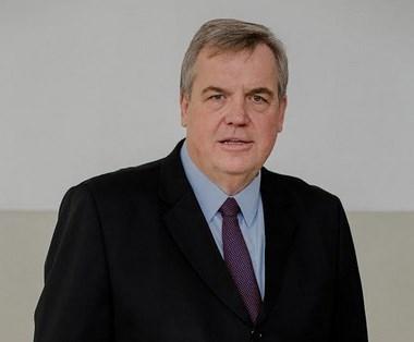 Franke Hobold será um dos homenageados pela CLC