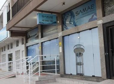 Samae divulga lista de aprovados no processo seletivo