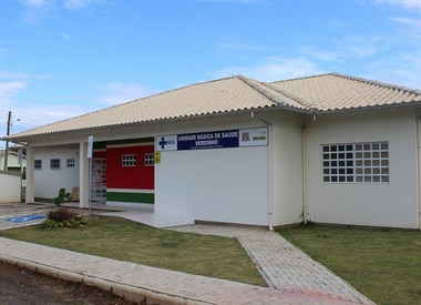 Unidades Básicas de Saúde de Criciúma melhoram assistência
