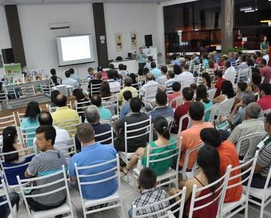 Sicoob Credija realizará pré-assembleias em 11 cidades
