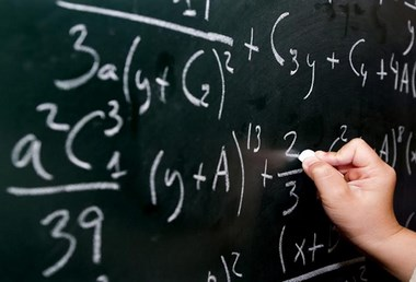 Educação Matemática Escolar em pauta na Unesc
