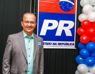 Deputado Jorginho Mello ministra palestra sobre Super Simples