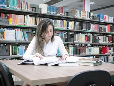 Maria Lucia escolheu Unesc para combater a desigualdade