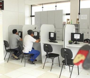 Rincão terá desconto e bônus que chegam a quase 20% no IPTU