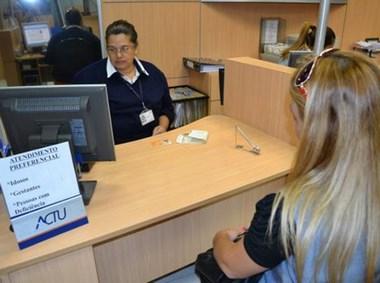Estudantes já podem recadastrar o cartão Criciumacard