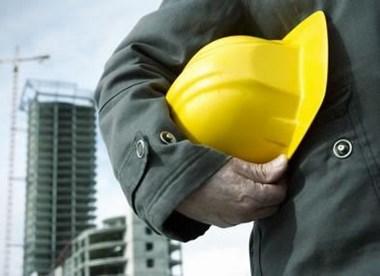 Seminário discute saúde e segurança do trabalho nas empresas