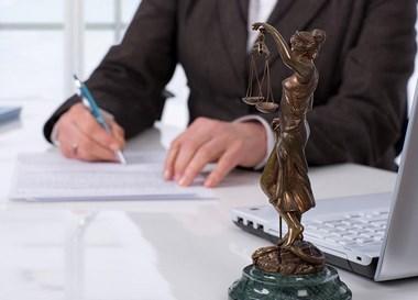 Unesc oferece pós para profissionais da área do Direito